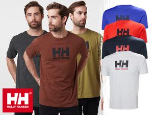 Helly-hamsen-logo-t-shirt-ferfi-polo-kedvezmenyesen_middle