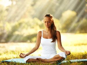 Online-meditacios-tanfolyam-kedvezmenyesen_middle