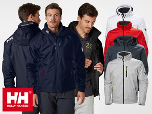Helly-hansen-crew-hooded-midlayer-jacket-ferfi-kabat-kedvezmenyesen_middle