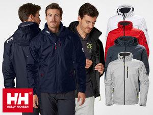 Helly-hansen-crew-hooded-midlayer-jacket-ferfi-kabat-kedvezmenyesen_middle
