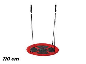 110cm-piros_middle