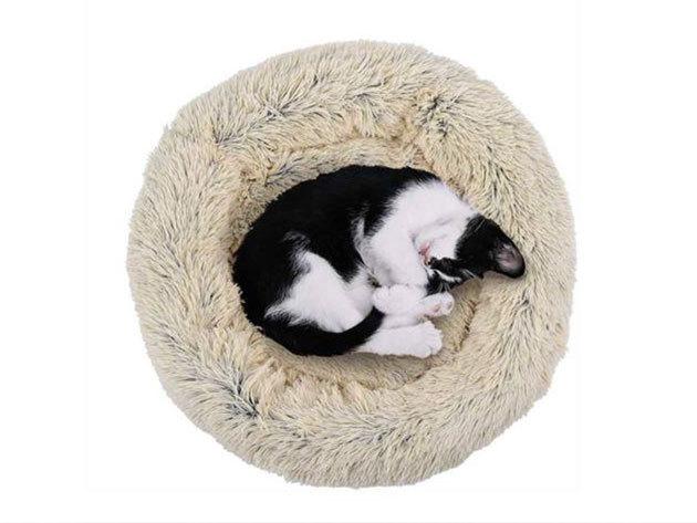 Kutya, macska fekhely 100 cm - HOP1001111-3