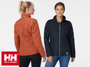 Helly-hansen-noi-kabatok_middle