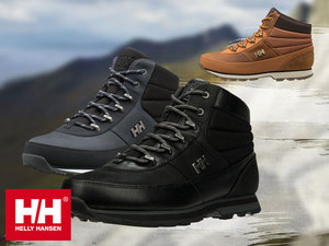 Helly-hansen-woodlands-ferfi-bakancs-kedvezmenyesen_middle