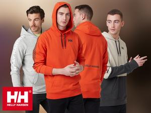 Helly-hansen-active-hoodie-kapucnis-pamut-pulover-kedvezmenyesen_middle