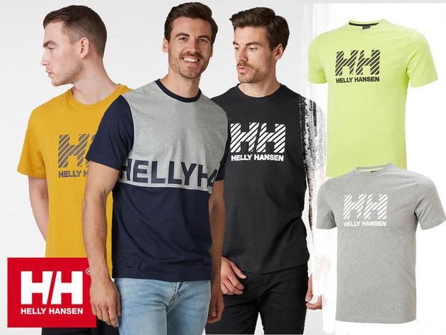 Helly-hansen-active-t-shirt-ferfi-polo-kedvezmenyesen_large