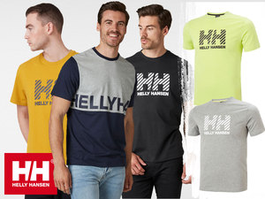 Helly-hansen-active-t-shirt-ferfi-polo-kedvezmenyesen_middle