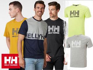 Helly-hansen-active-t-shirt-ferfi-polo-kedvezmenyesen_middle