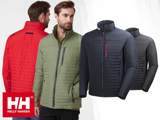 Helly-hansen-ferfi-insulator-jacket-kabat-kedvezmenyesen_large