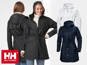 Helly-hansen-w-kirkwall-2-raincoat-noi-esokabat-kedvezmenyesen_middle