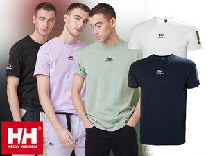 Helly_hansen_53391_yu_patch_t_shirt_yu_twin_logo_t_shirt_rovid_ujju_ferfi_pamut_polo_fiatalos_kedvezo_aron_middle