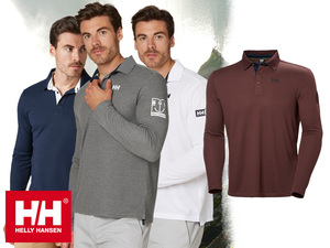 Helly-hansen-ferfi-puloverek-skagen-quickdry-rugger_middle
