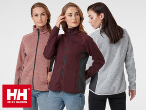 Helly_hansen_51862_w_varde_fleece_jacket_noi_kotott_polar_kardigan_cipzarral_kedvezo_aron_middle