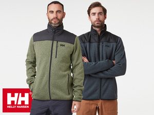 Helly_hansen_51850_varde_fleece_jacket_ferfi_kotott_polar_kardigan_kedvezo_aron_middle