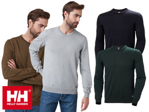 Helly_hansen_skagen_merino_sweater_ferfi_luxus_gyapju_pulover_kedvezo_aron_middle