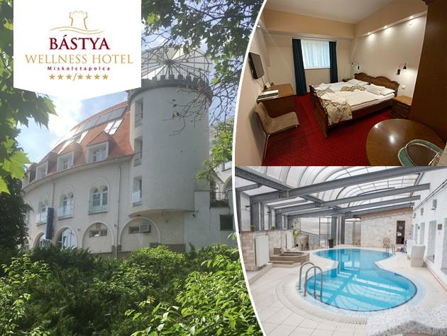 Bastya-hotel-miskoltapolca-szallas_large