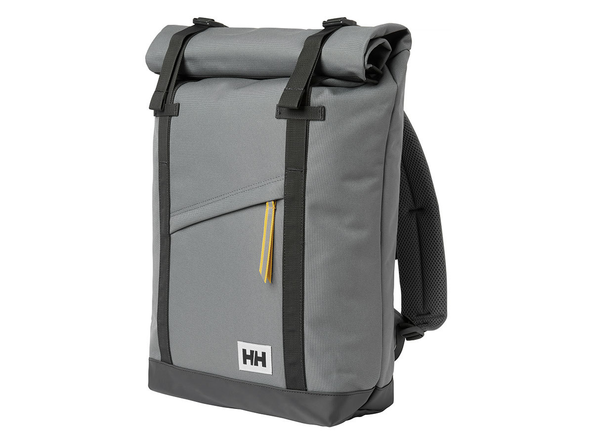 Helly Hansen STOCKHOLM BACKPACK - QUIET SHADE - STD (67187_971-STD )