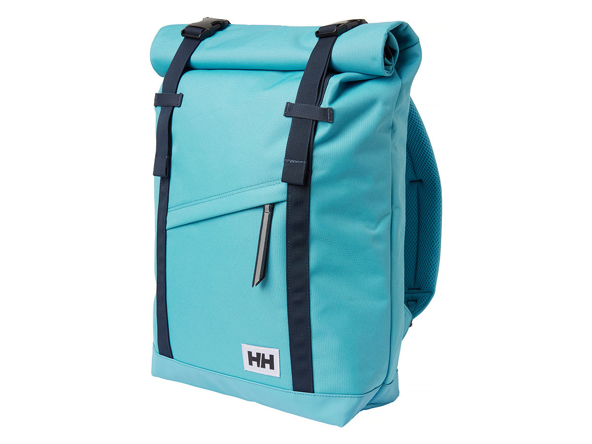 Helly Hansen STOCKHOLM BACKPACK - TUNDRA BLUE - STD (67187_622-STD )