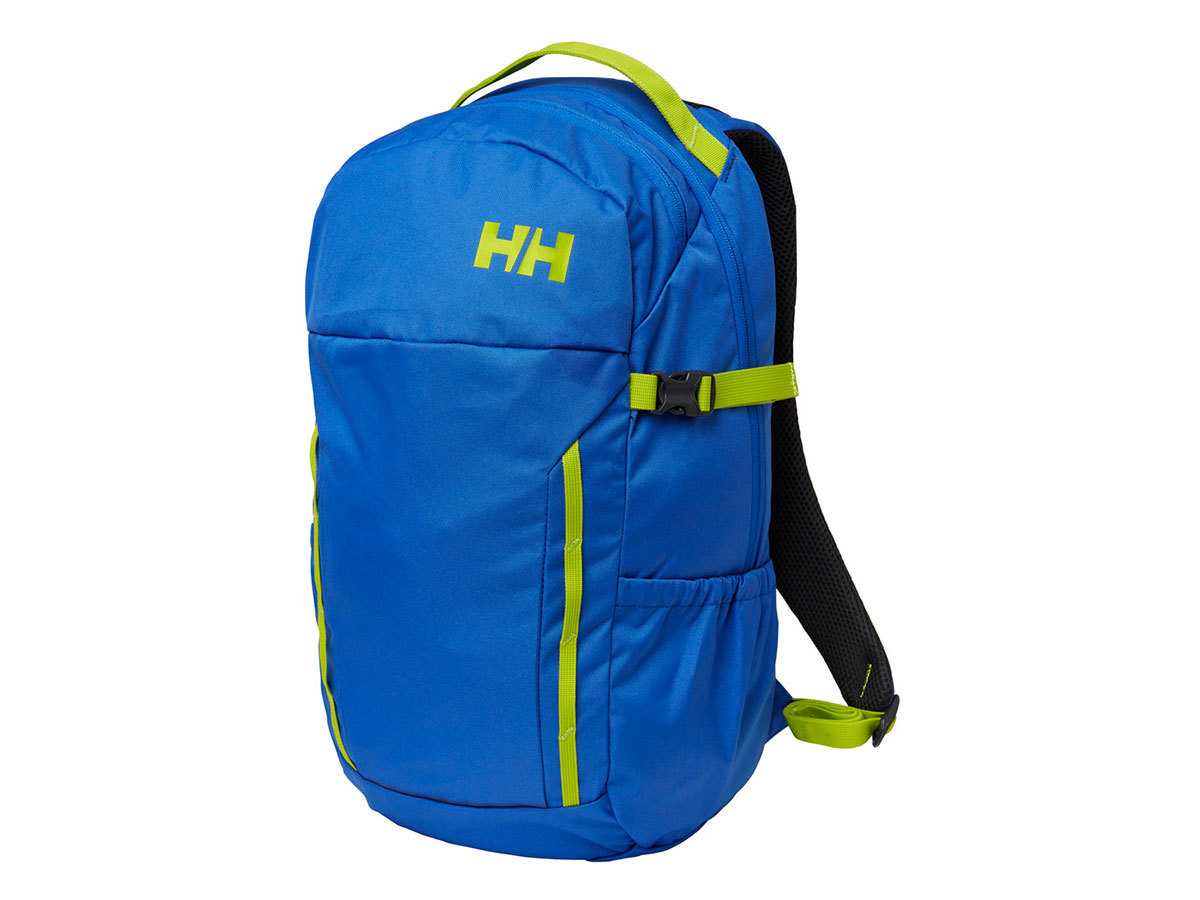 Helly Hansen LOKE BACKPACK - ROYAL BLUE - STD (67188_514-STD )