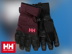 Helly_hansen_67463_w_leather_mix_glove_noi_borkesztyu_mikro_polar_belessel_kedvezo_aron_middle