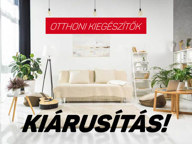 Otthoni-termekek-kirausitas-utolso-darabok_large