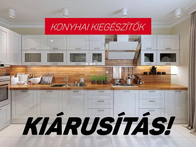 Konyhai-termekek-kirausitas-utolso-darabok_large