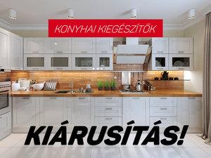 Konyhai-termekek-kirausitas-utolso-darabok_middle