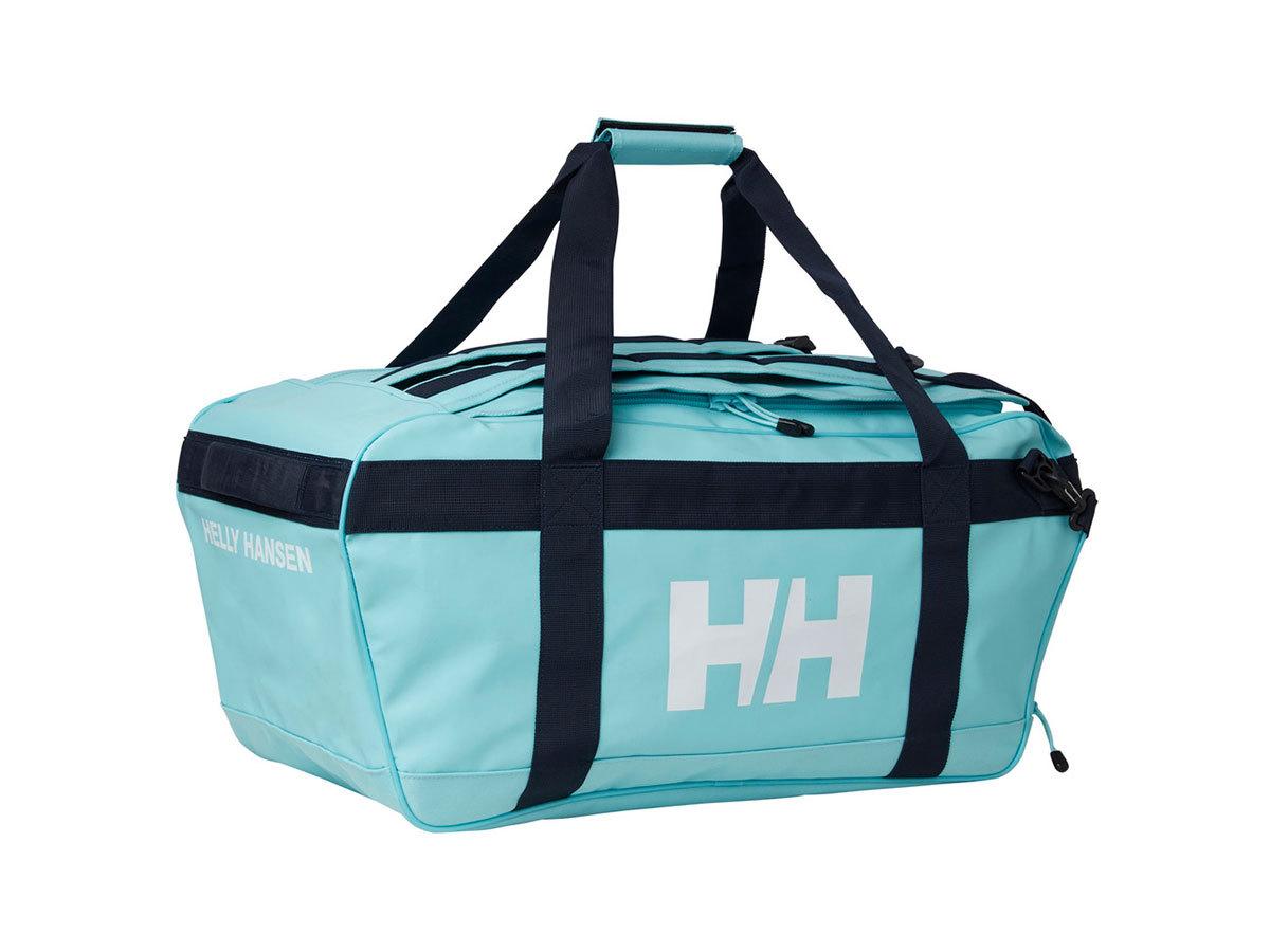 Helly Hansen H/H SCOUT DUFFEL XL - GLACIER BLUE - STD (67443_648-STD )