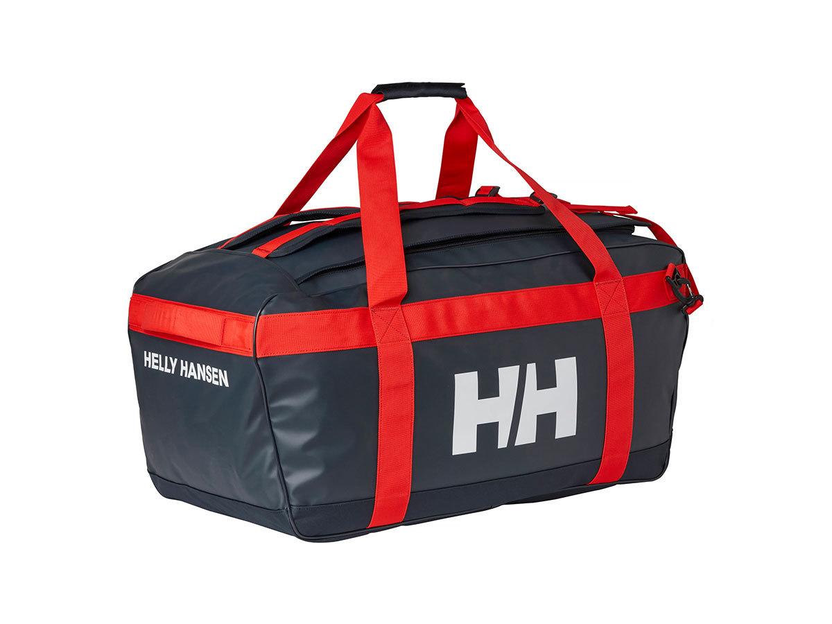 Helly Hansen H/H SCOUT DUFFEL XL - NAVY - STD (67443_598-STD )