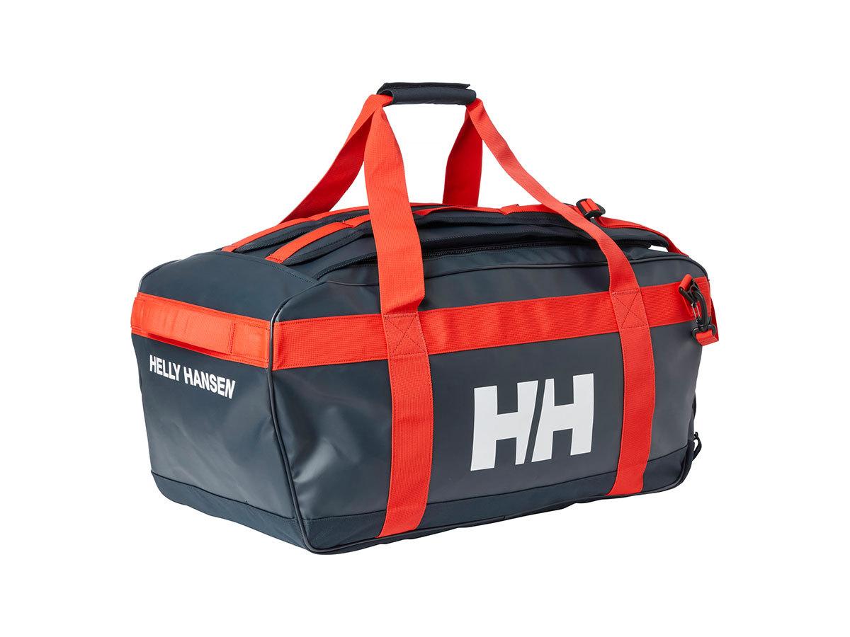 Helly Hansen H/H SCOUT DUFFEL L - NAVY - STD (67442_598-STD )