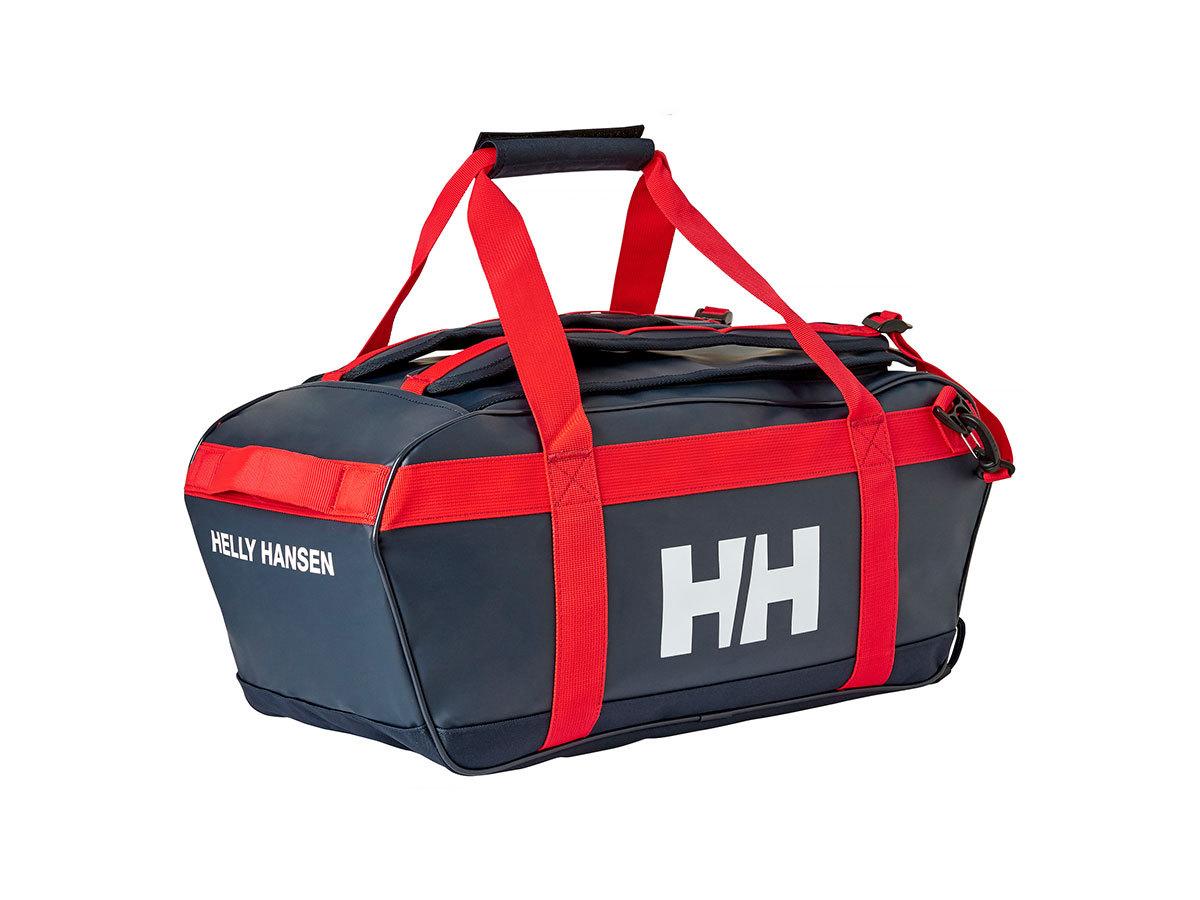 Helly Hansen H/H SCOUT DUFFEL S - NAVY - STD (67440_598-STD )