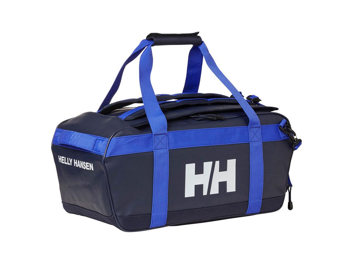 Helly Hansen H/H SCOUT DUFFEL S - NAVY - STD (67440_597-STD )