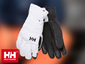 Helly_hansen_67324_swift_ht_glove_vizallo_belelt_ferfi_kesztyu_kapacitiv_ujj_kedvezo_aron_middle