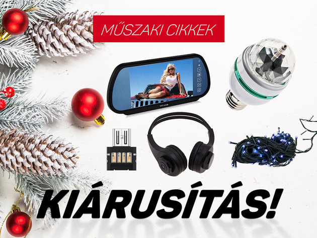 Muszaki-cikkek-kiarusitas-kedvezmeny_large