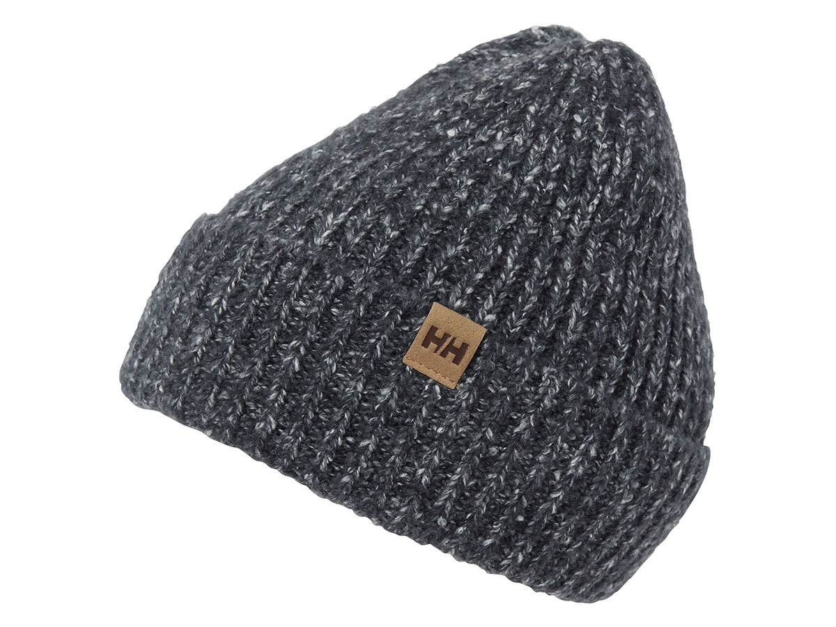 Helly Hansen COZY BEANIE - NAVY - STD (67450_597-STD )