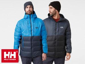 Helly_hansen_63003_verglas_glacier_down_jacket_ferfi_teli_kabat_pehely_toll_toltettel_akcio_middle