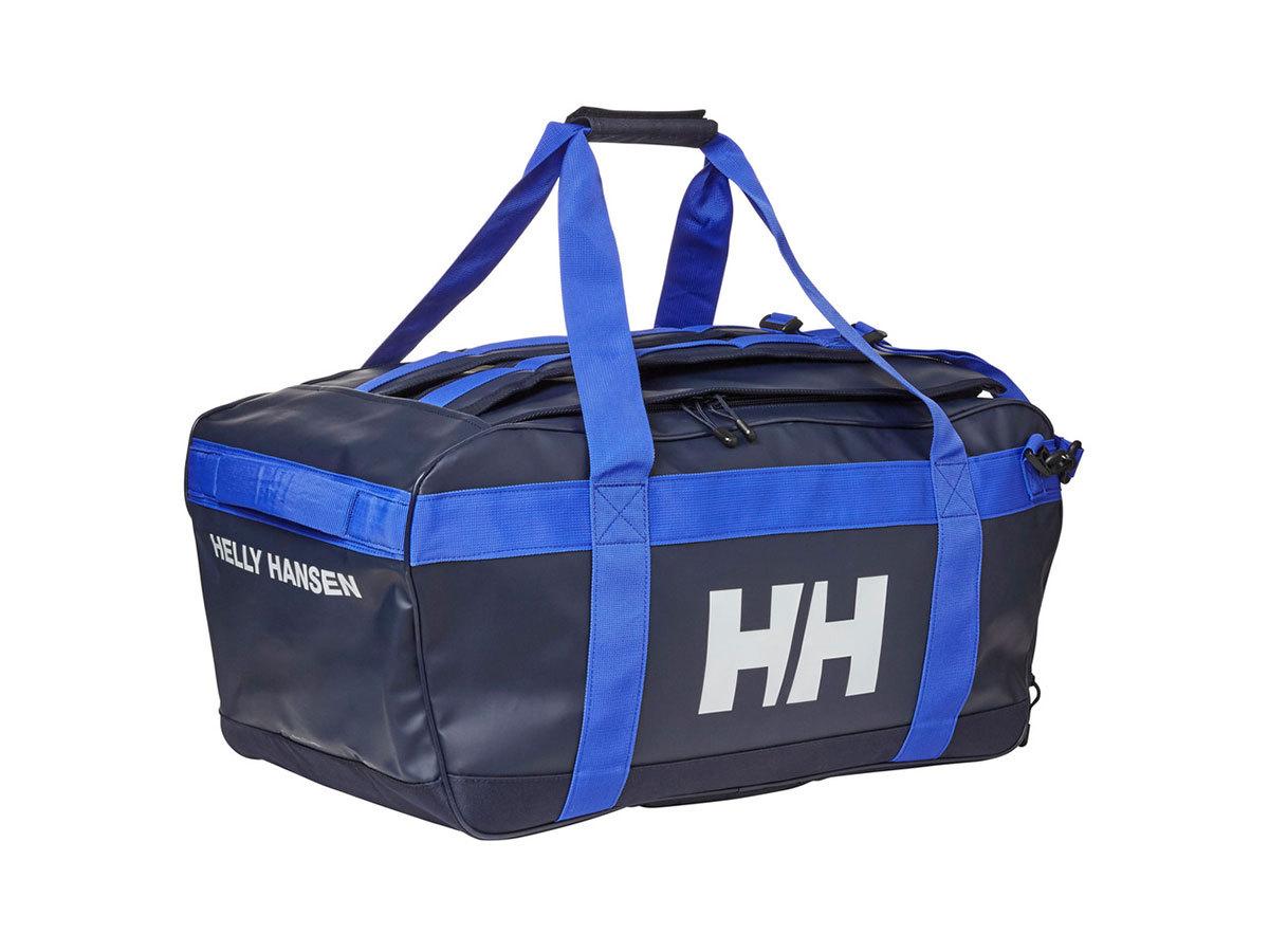 Helly Hansen HH SCOUT DUFFEL XL - NAVY - STD (67443_597-STD )