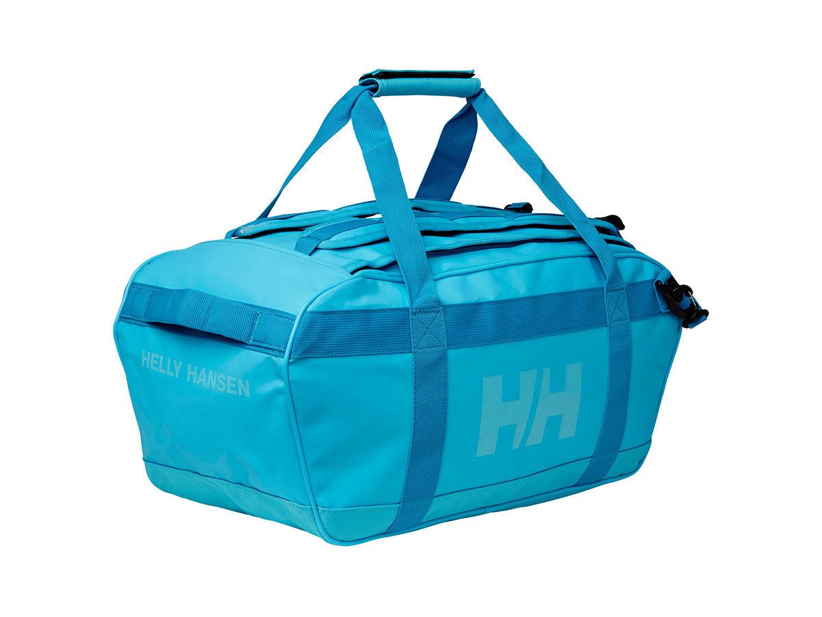 Helly Hansen HH SCOUT DUFFEL S - SCUBA BLUE - STD (67440_511-STD )