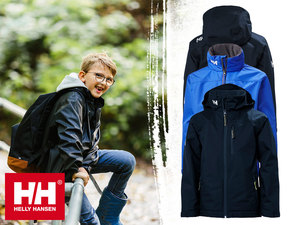 Helly_hansen_jr_crew_midlayer_jacket_junior_kapucnis_dzseki_polar_belessel_kedvezo_aron__middle