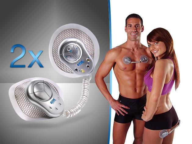 Gym form Duo - erősíts edzés nélkül bárhol, bármikor! 7.000 Ft helyett 3.990 Ft-ért!