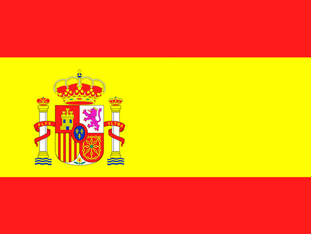 Spanyol nyelvtanfolyam