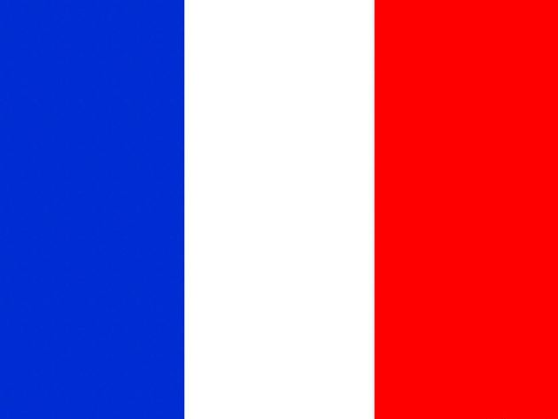 Francia nyelvtanfolyam