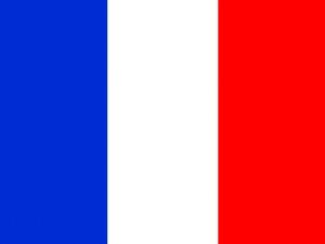 Termek_francia_middle