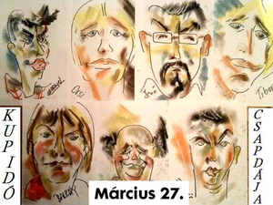 Termek_marcius_27_middle