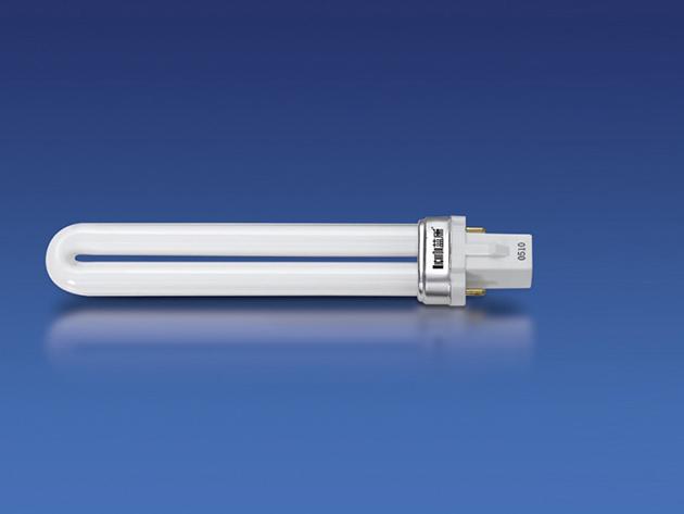 9W UV Fénycső verhetetlen áron