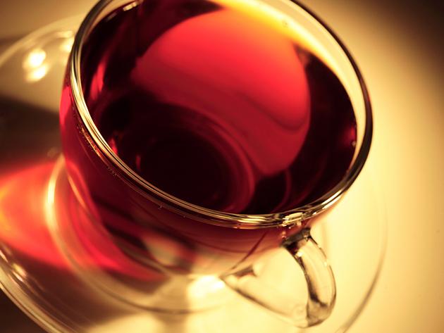 Juvapharma Tavaszi tea varázs csomag