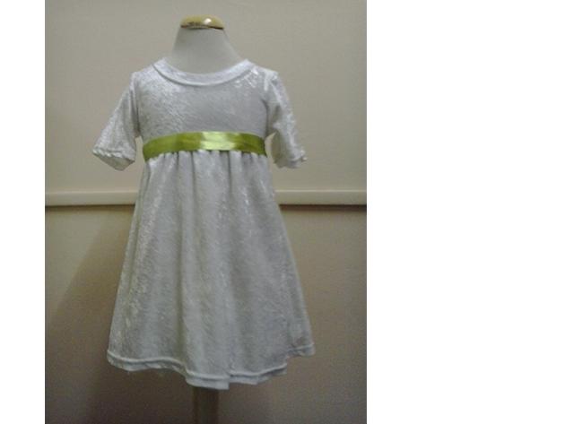 6000 Ft értékben válogathat Partnerünk kínálatában, vagy ezt az értéket beszámítja egy új ruha elkészítésének költségébe.