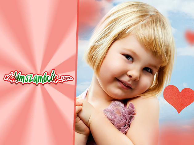 Vásárolj, vagy készíttess egyedi gyermekruhákat szuper jó áron!