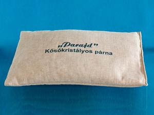 Termek_parna_middle