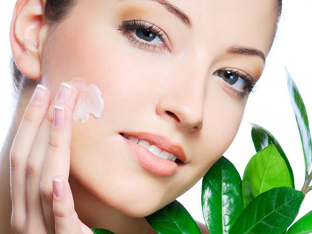 Q10 szépségápoló szett és Aloe Vera krém akár 60 % kedvezménnyel!